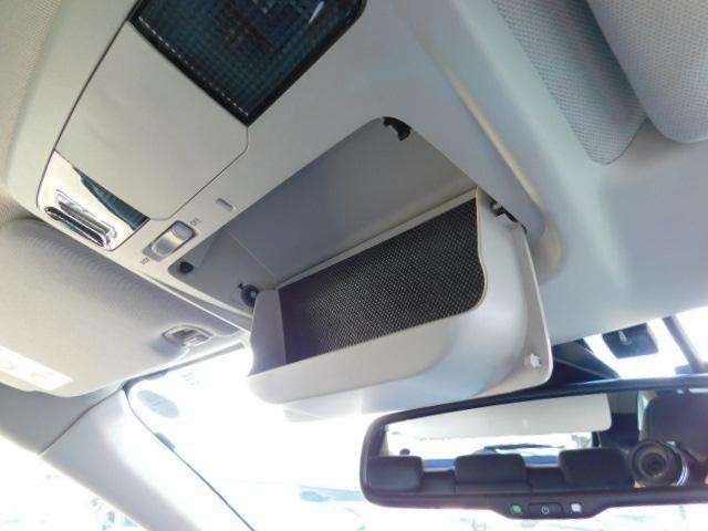 「スバル」「レガシィアウトバック」「SUV・クロカン」「長野県」の中古車48