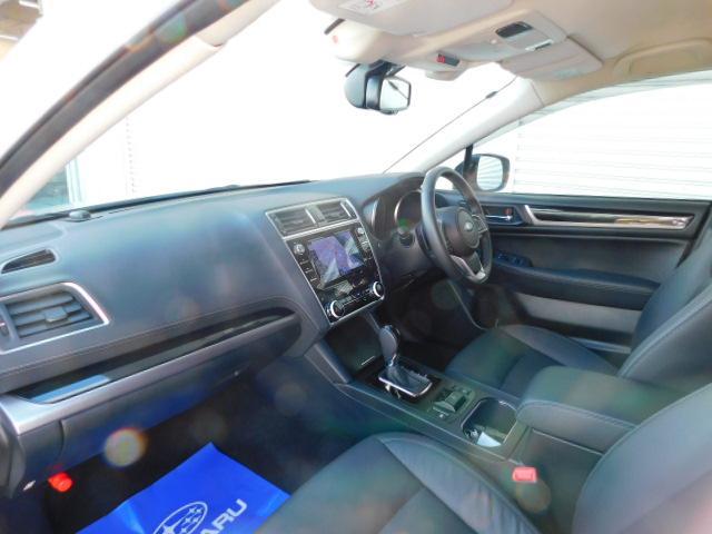 「スバル」「レガシィアウトバック」「SUV・クロカン」「長野県」の中古車50