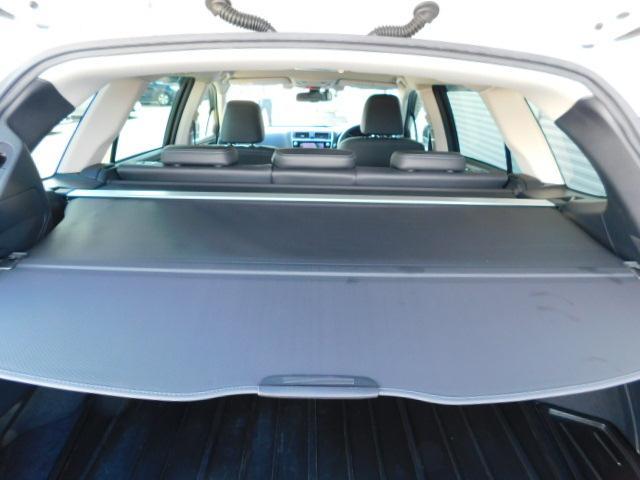 「スバル」「レガシィアウトバック」「SUV・クロカン」「長野県」の中古車55