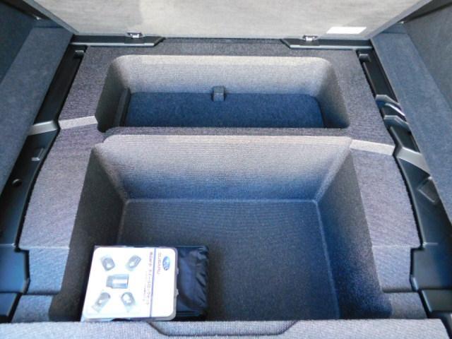 「スバル」「レガシィアウトバック」「SUV・クロカン」「長野県」の中古車56