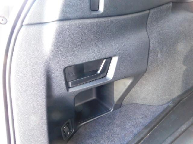 「スバル」「レガシィアウトバック」「SUV・クロカン」「長野県」の中古車58