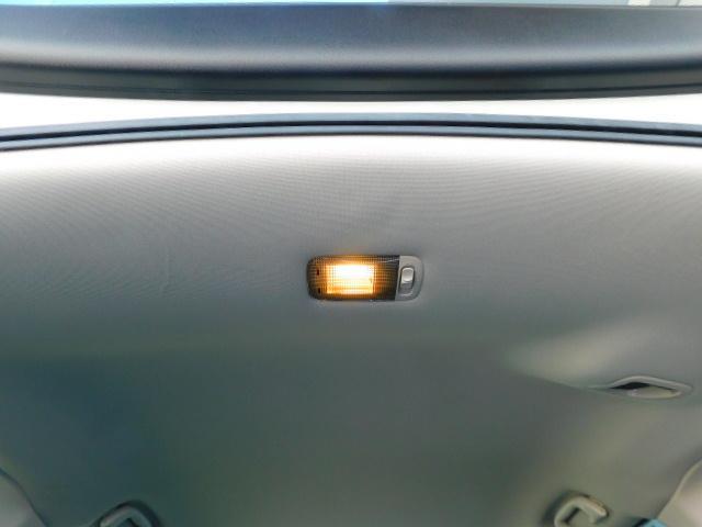 「スバル」「レガシィアウトバック」「SUV・クロカン」「長野県」の中古車59