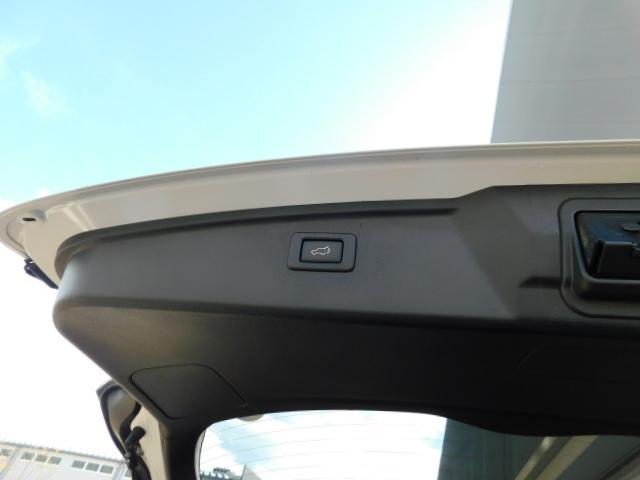 「スバル」「レガシィアウトバック」「SUV・クロカン」「長野県」の中古車60