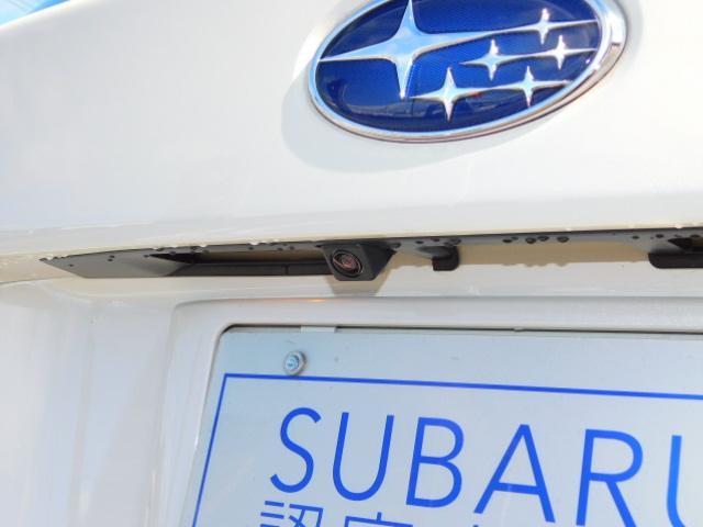 「スバル」「レガシィアウトバック」「SUV・クロカン」「長野県」の中古車70