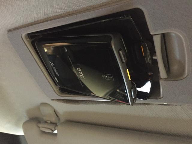 タイプ RS 6MT 純正HDDナビ BOSEサウンド(12枚目)