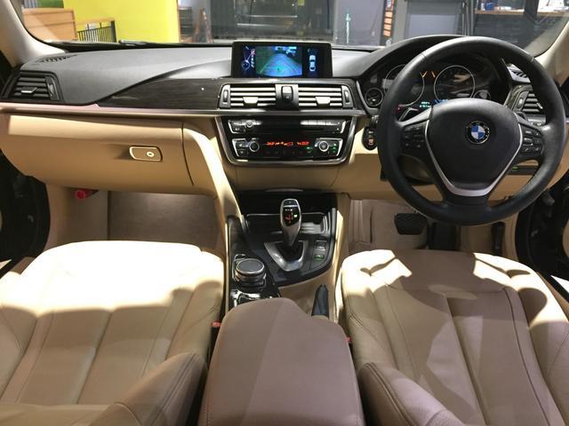 「BMW」「BMW」「クーペ」「岐阜県」の中古車2