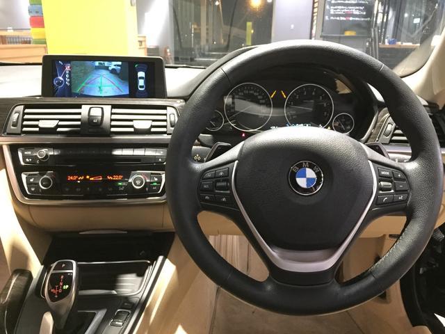 「BMW」「BMW」「クーペ」「岐阜県」の中古車3