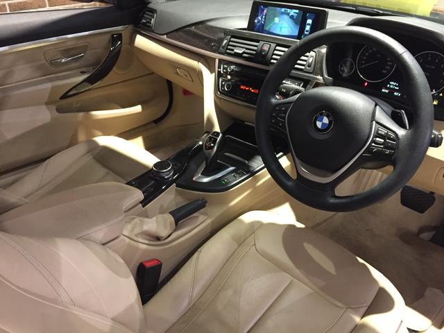 「BMW」「BMW」「クーペ」「岐阜県」の中古車4