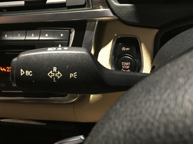 「BMW」「BMW」「クーペ」「岐阜県」の中古車10