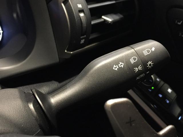 「レクサス」「IS」「セダン」「岐阜県」の中古車9