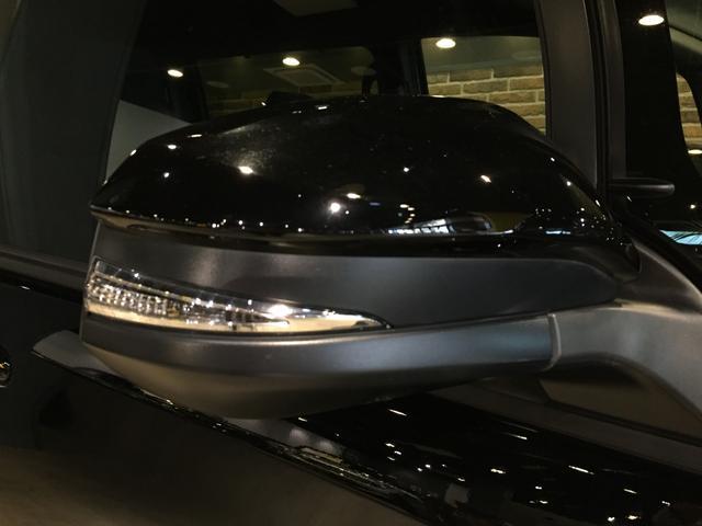 「トヨタ」「ノア」「ミニバン・ワンボックス」「岐阜県」の中古車52