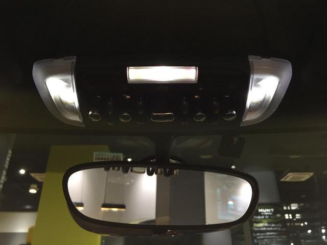 「MINI」「MINI」「オープンカー」「岐阜県」の中古車18