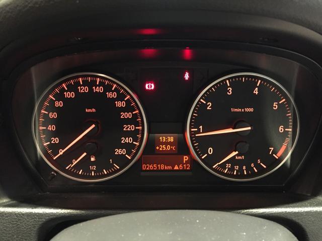 「BMW」「BMW X1」「SUV・クロカン」「岐阜県」の中古車7