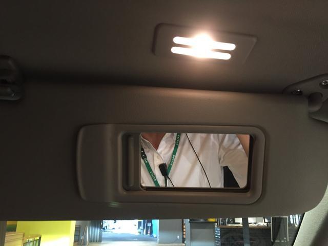 「BMW」「BMW X1」「SUV・クロカン」「岐阜県」の中古車20