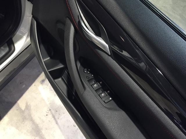 「BMW」「BMW X1」「SUV・クロカン」「岐阜県」の中古車24
