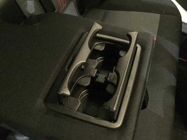 「BMW」「BMW X1」「SUV・クロカン」「岐阜県」の中古車32