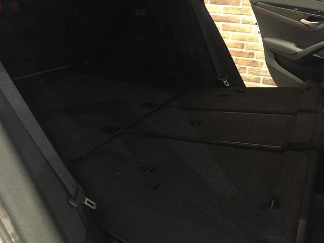 「BMW」「BMW X1」「SUV・クロカン」「岐阜県」の中古車35