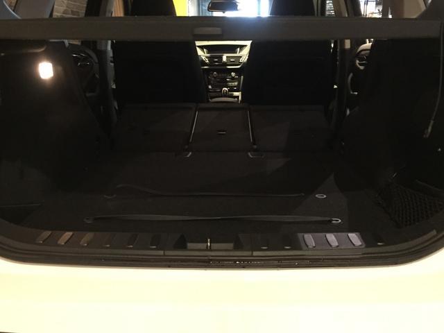 「BMW」「BMW X1」「SUV・クロカン」「岐阜県」の中古車38