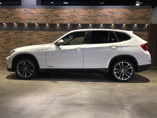 「BMW」「BMW X1」「SUV・クロカン」「岐阜県」の中古車42
