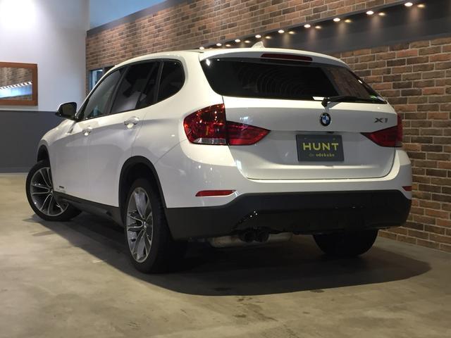 「BMW」「BMW X1」「SUV・クロカン」「岐阜県」の中古車44