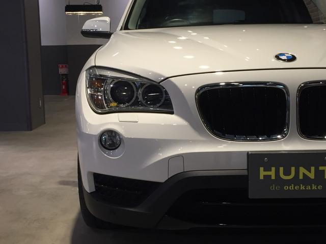 「BMW」「BMW X1」「SUV・クロカン」「岐阜県」の中古車45