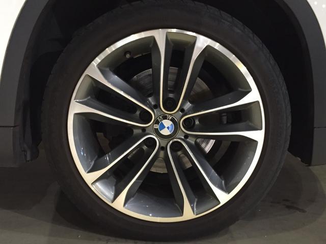 「BMW」「BMW X1」「SUV・クロカン」「岐阜県」の中古車49