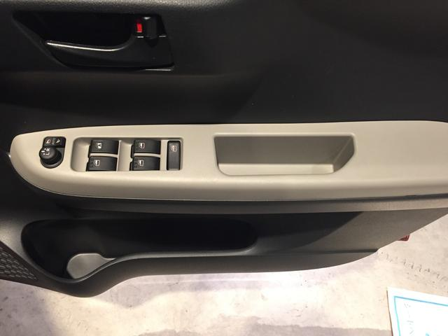 「トヨタ」「パッソ」「コンパクトカー」「岐阜県」の中古車31
