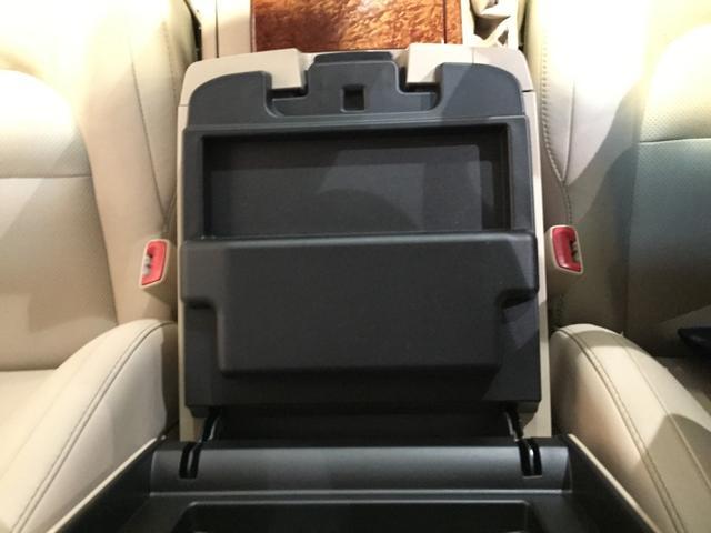 「トヨタ」「ランドクルーザー」「SUV・クロカン」「岐阜県」の中古車21