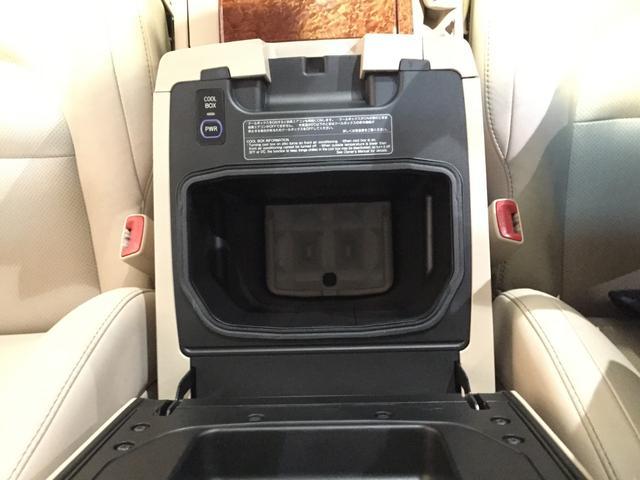 「トヨタ」「ランドクルーザー」「SUV・クロカン」「岐阜県」の中古車22