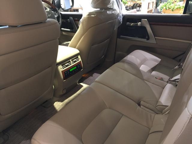 「トヨタ」「ランドクルーザー」「SUV・クロカン」「岐阜県」の中古車39