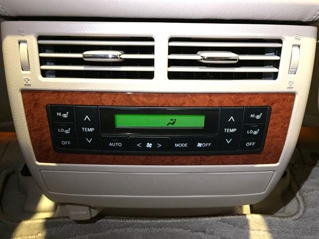 「トヨタ」「ランドクルーザー」「SUV・クロカン」「岐阜県」の中古車40