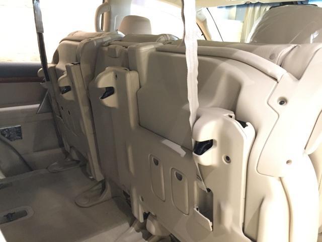 「トヨタ」「ランドクルーザー」「SUV・クロカン」「岐阜県」の中古車47