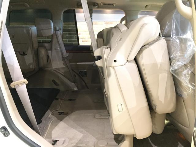 「トヨタ」「ランドクルーザー」「SUV・クロカン」「岐阜県」の中古車48