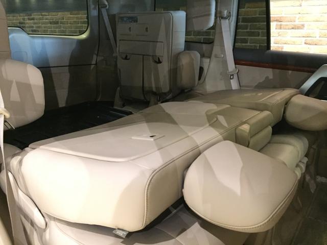 「トヨタ」「ランドクルーザー」「SUV・クロカン」「岐阜県」の中古車53