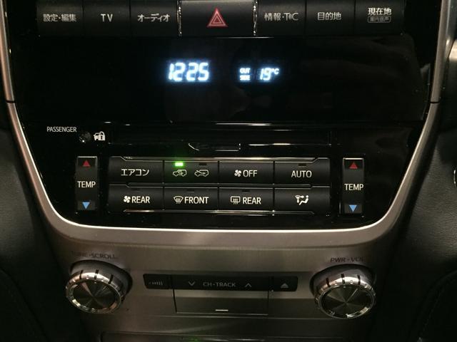 「トヨタ」「ランドクルーザー」「SUV・クロカン」「岐阜県」の中古車16