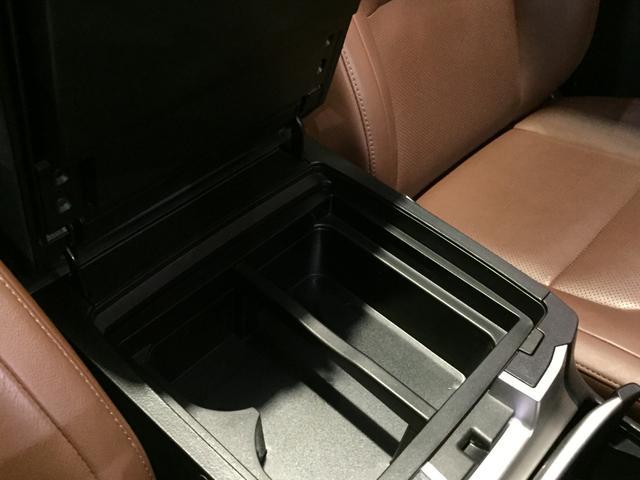 「トヨタ」「ランドクルーザー」「SUV・クロカン」「岐阜県」の中古車20