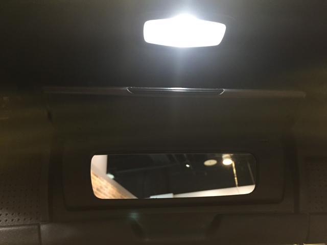 「メルセデスベンツ」「Mクラス」「オープンカー」「岐阜県」の中古車22