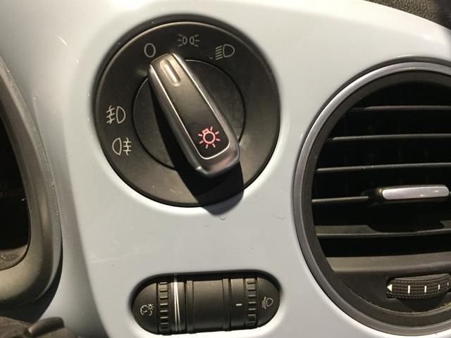 「フォルクスワーゲン」「VW ザビートル」「クーペ」「岐阜県」の中古車10