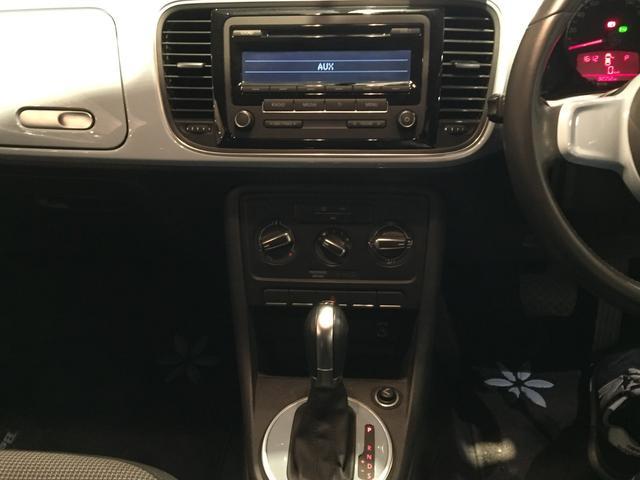 「フォルクスワーゲン」「VW ザビートル」「クーペ」「岐阜県」の中古車11