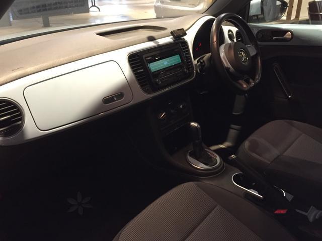 「フォルクスワーゲン」「VW ザビートル」「クーペ」「岐阜県」の中古車19