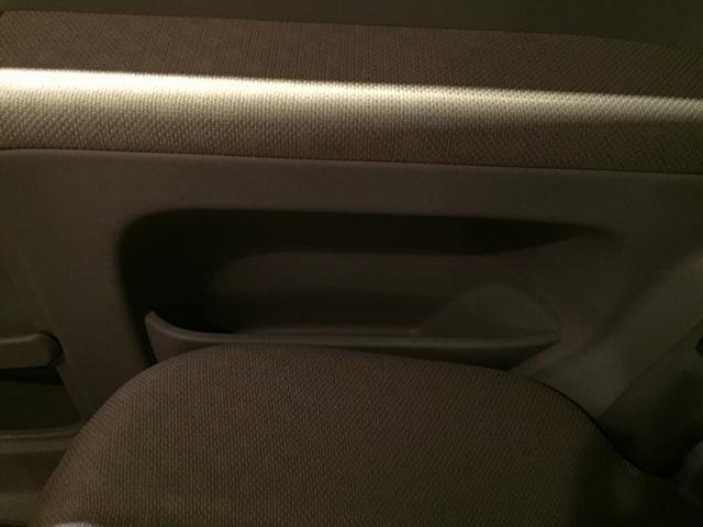 「トヨタ」「ポルテ」「ミニバン・ワンボックス」「岐阜県」の中古車29