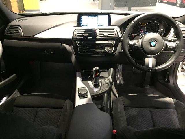 「BMW」「BMW」「セダン」「岐阜県」の中古車2