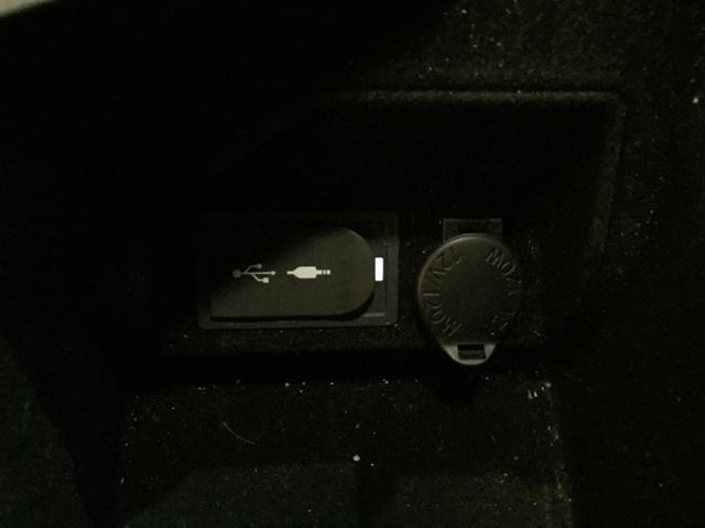 「レクサス」「RC」「クーペ」「岐阜県」の中古車22