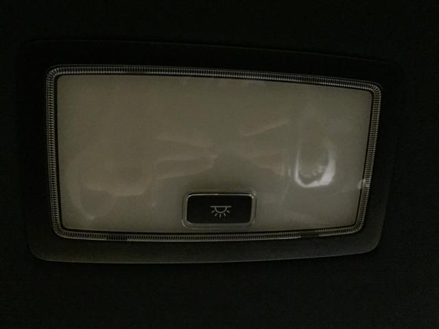 「レクサス」「RC」「クーペ」「岐阜県」の中古車29
