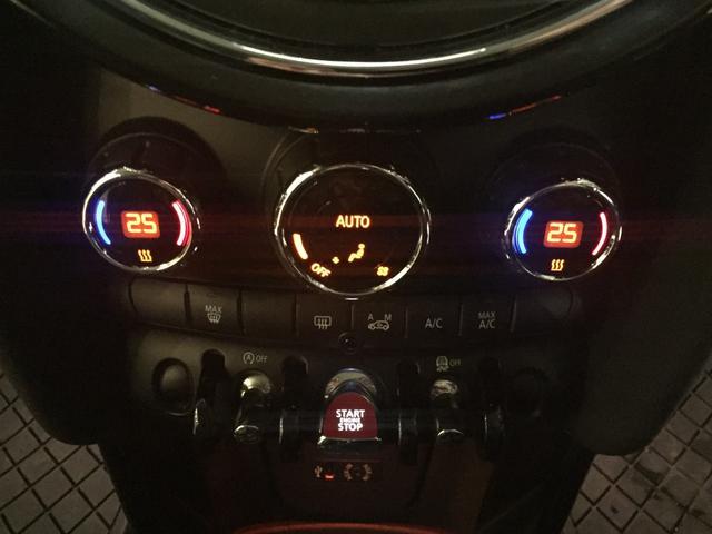 「MINI」「MINI」「コンパクトカー」「岐阜県」の中古車9