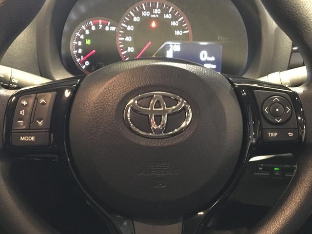 「トヨタ」「ヴィッツ」「コンパクトカー」「岐阜県」の中古車18