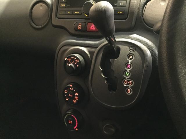 「トヨタ」「スペイド」「ミニバン・ワンボックス」「岐阜県」の中古車9