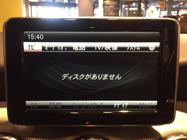 「メルセデスベンツ」「Mクラス」「SUV・クロカン」「岐阜県」の中古車7