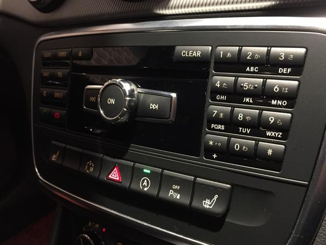 「メルセデスベンツ」「Mクラス」「SUV・クロカン」「岐阜県」の中古車9