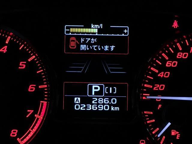 「スバル」「WRX S4」「セダン」「岐阜県」の中古車11